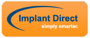 implantdirect_logo