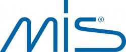 mis_logo