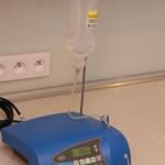 CSE Aquarius Nowoczesny Sprzęt - Stomatologia Bełchatów