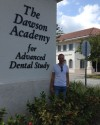 The Dawson Academy – St. Petersburg, Floryda USA