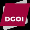 logo2 1 - <span>dr n. med. Michał Jegier</span><br/>
