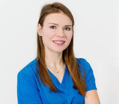 leczenie zębów, Stomatologia zachowawcza <span>Bełchatów</span>, Dobry dentysta, stomatolog Aquarius Bełchatów