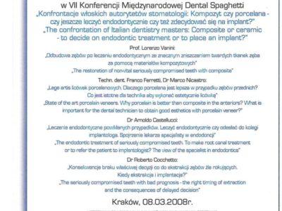 Dr Jegier certyfikat 9 - <span>dr n. med. Michał Jegier</span><br/>
