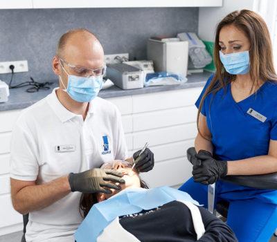 , Periodontologia <span>Bełchatów</span>, Dobry dentysta, stomatolog Aquarius Bełchatów